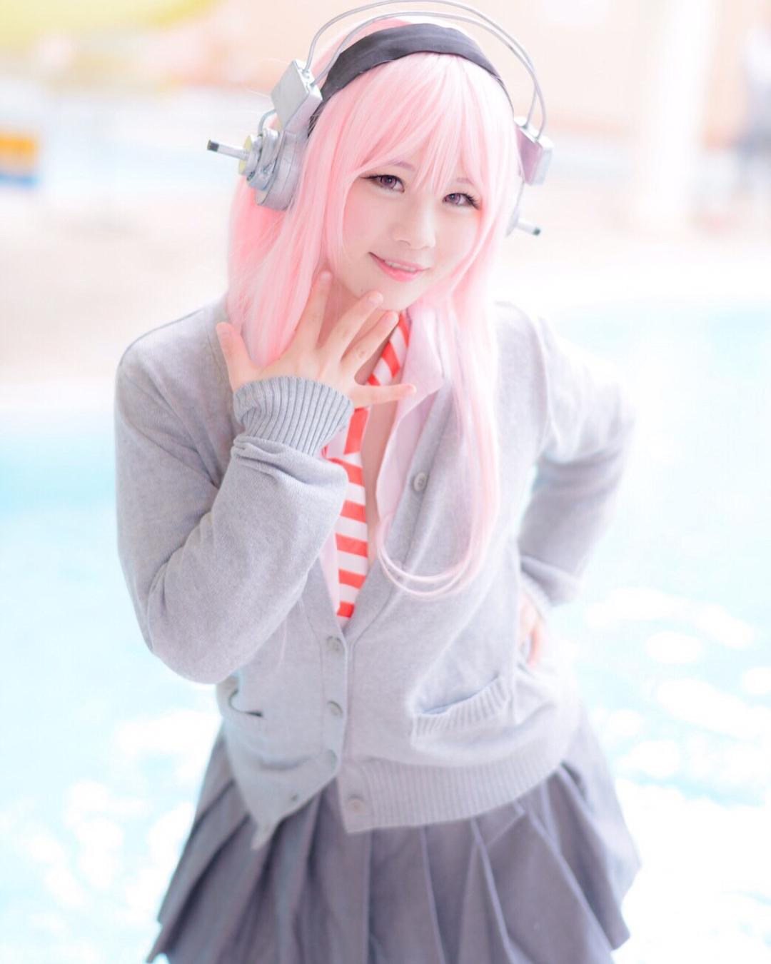 hoshino_ume015.jpg