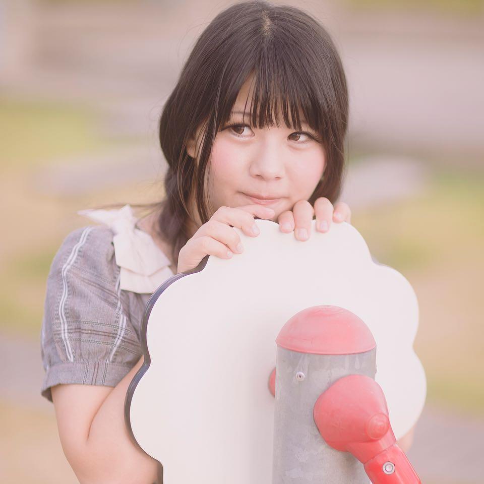 hoshino_ume021.jpg