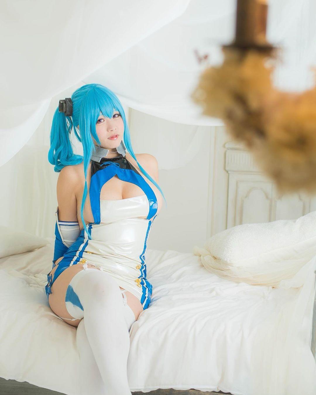 hoshino_ume039.jpg