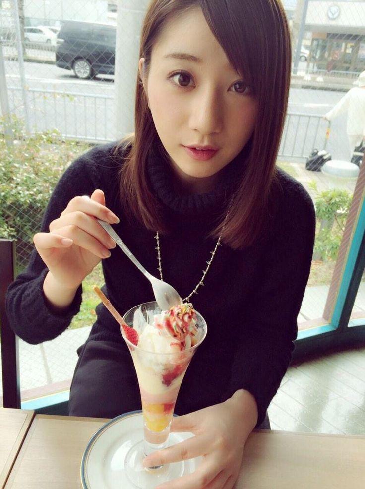 ikeda_aeri141.jpg