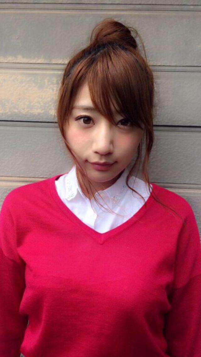 ikeda_aeri142.jpg