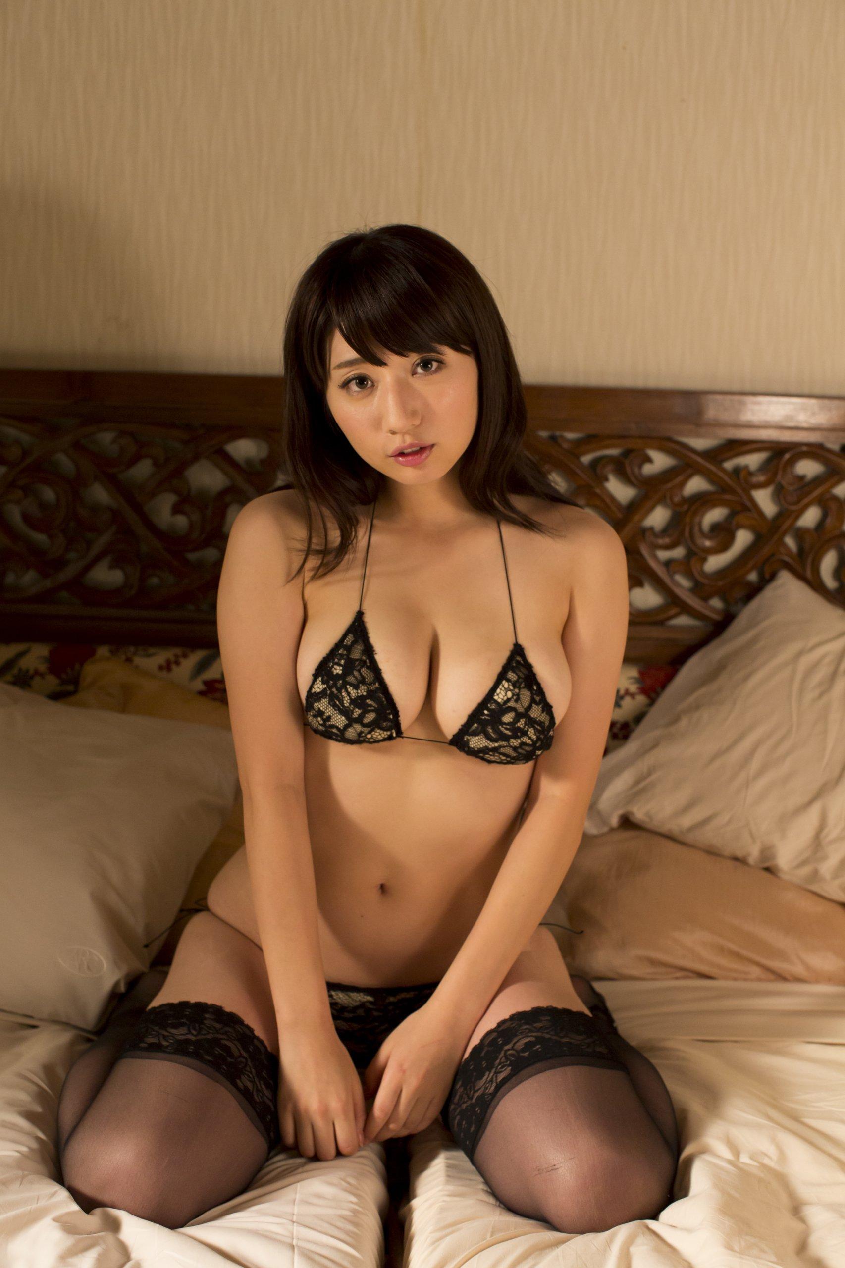 ikeda_aeri145.jpg