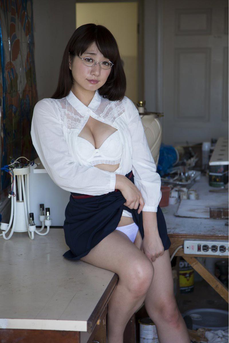 ikeda_aeri147.jpg