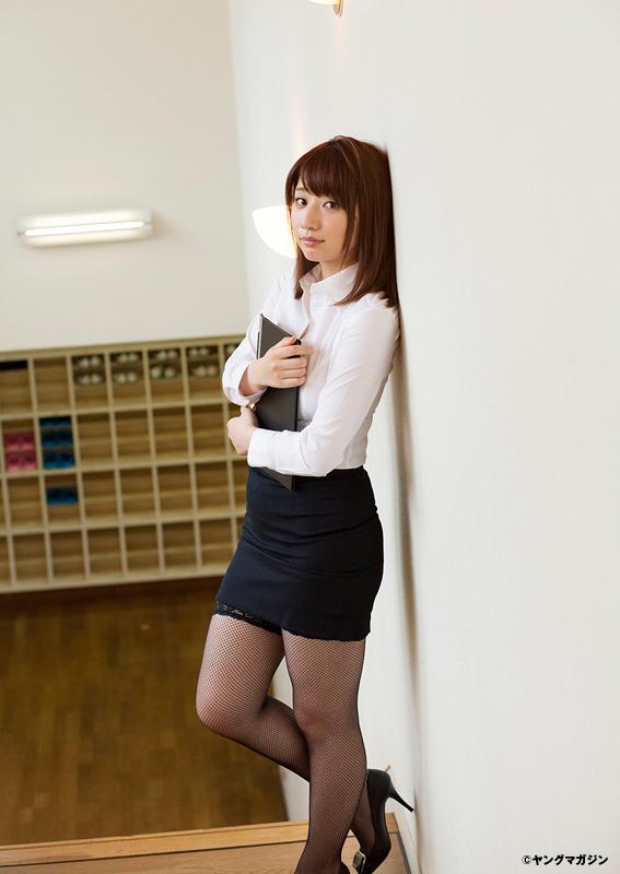 ikeda_aeri148.jpg