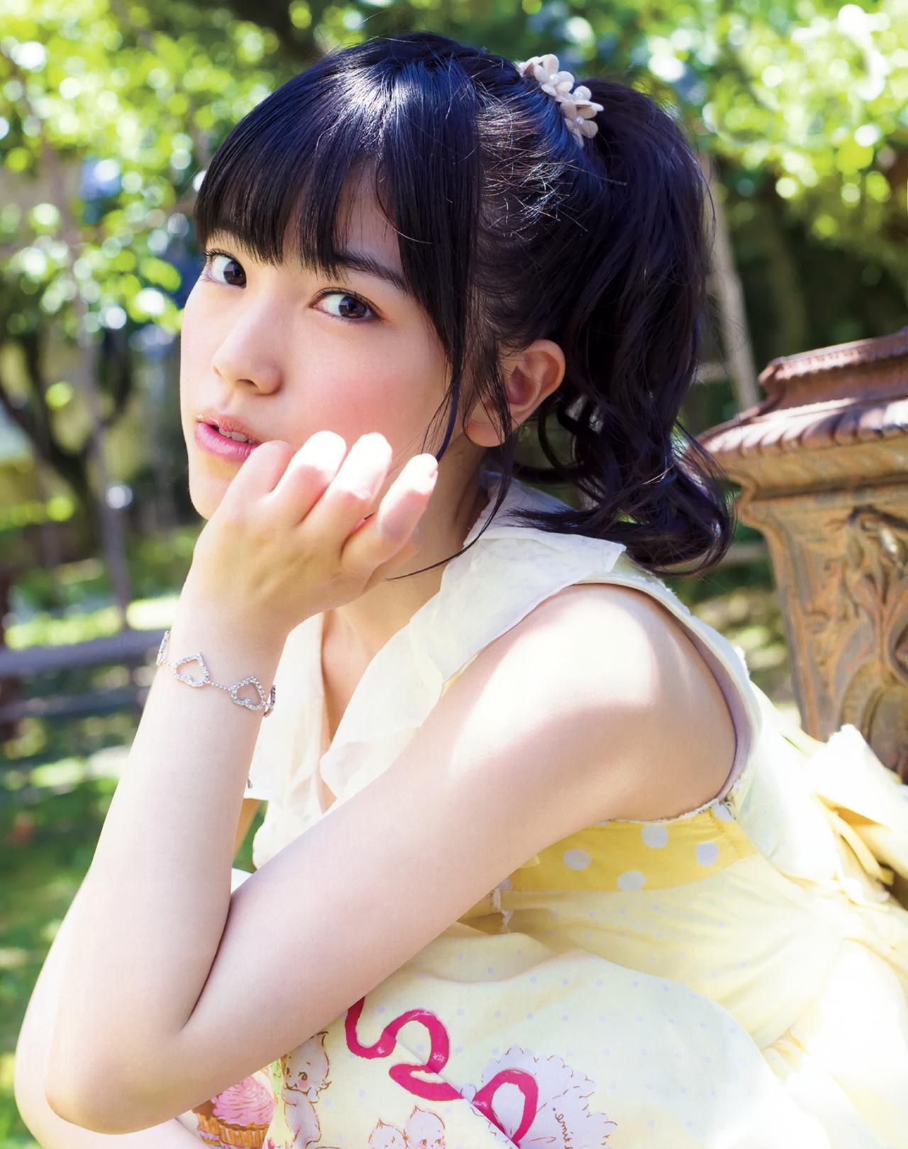 ishihara_kaori001.jpg