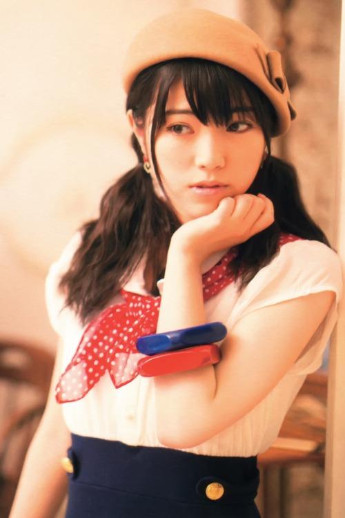 ishihara_kaori004.jpg