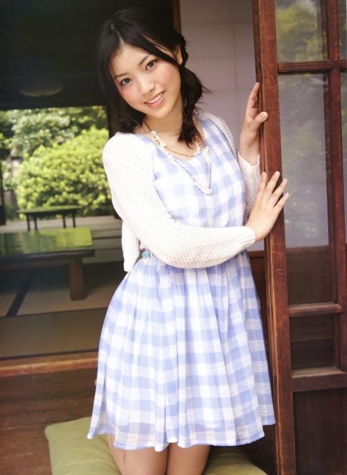 ishihara_kaori006.jpg
