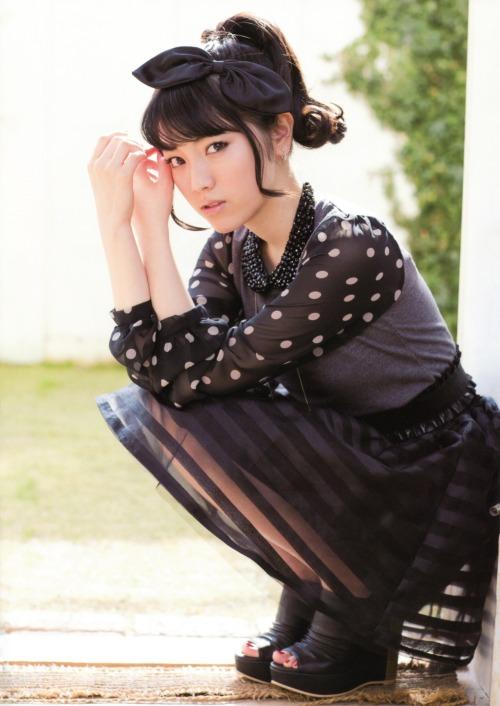 ishihara_kaori007.jpg