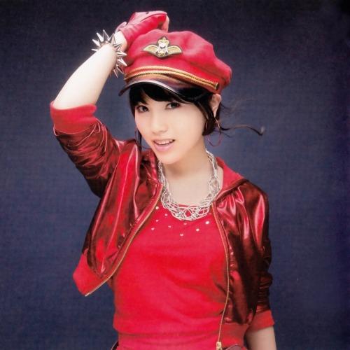 ishihara_kaori008.jpg