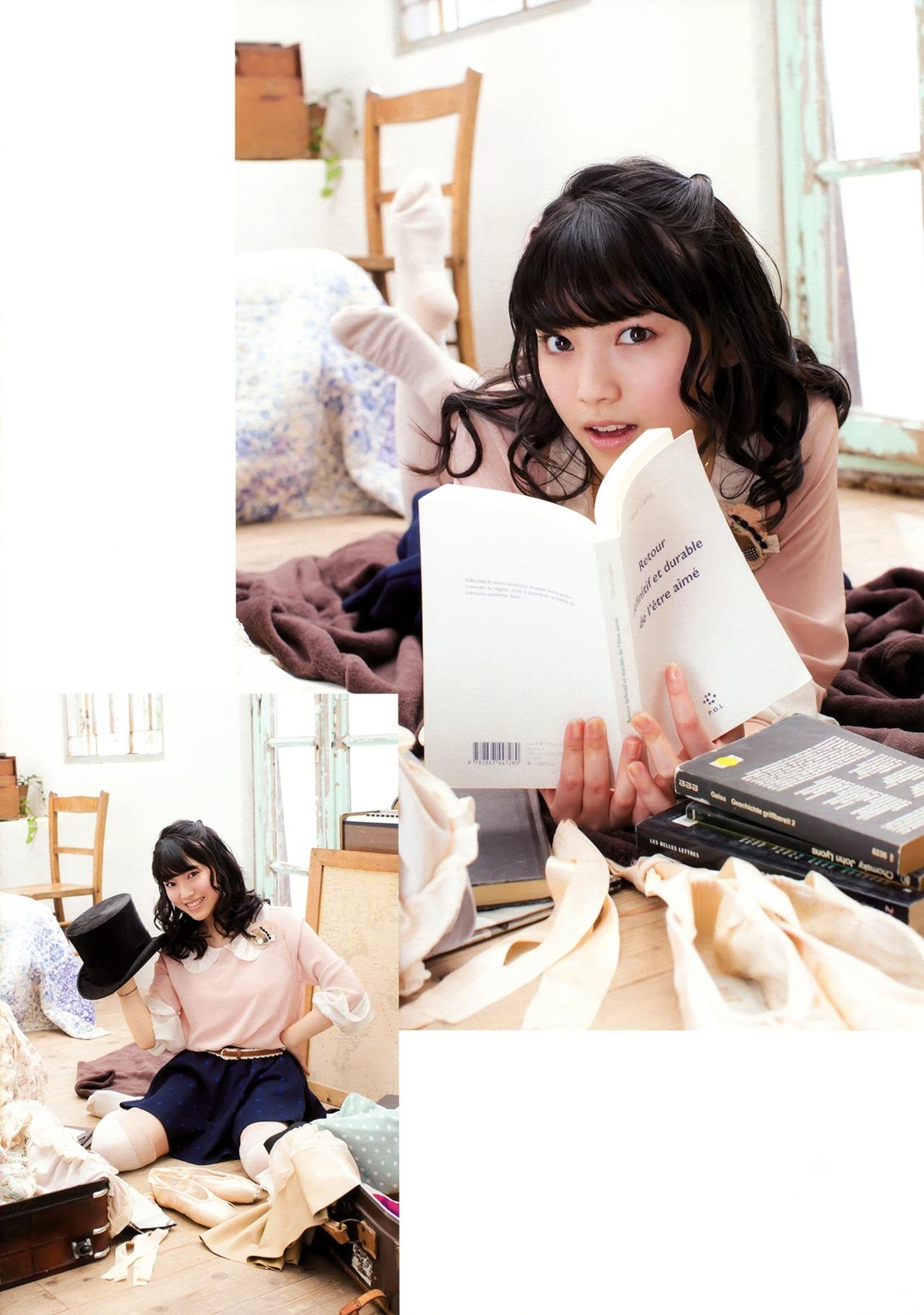 ishihara_kaori012.jpg