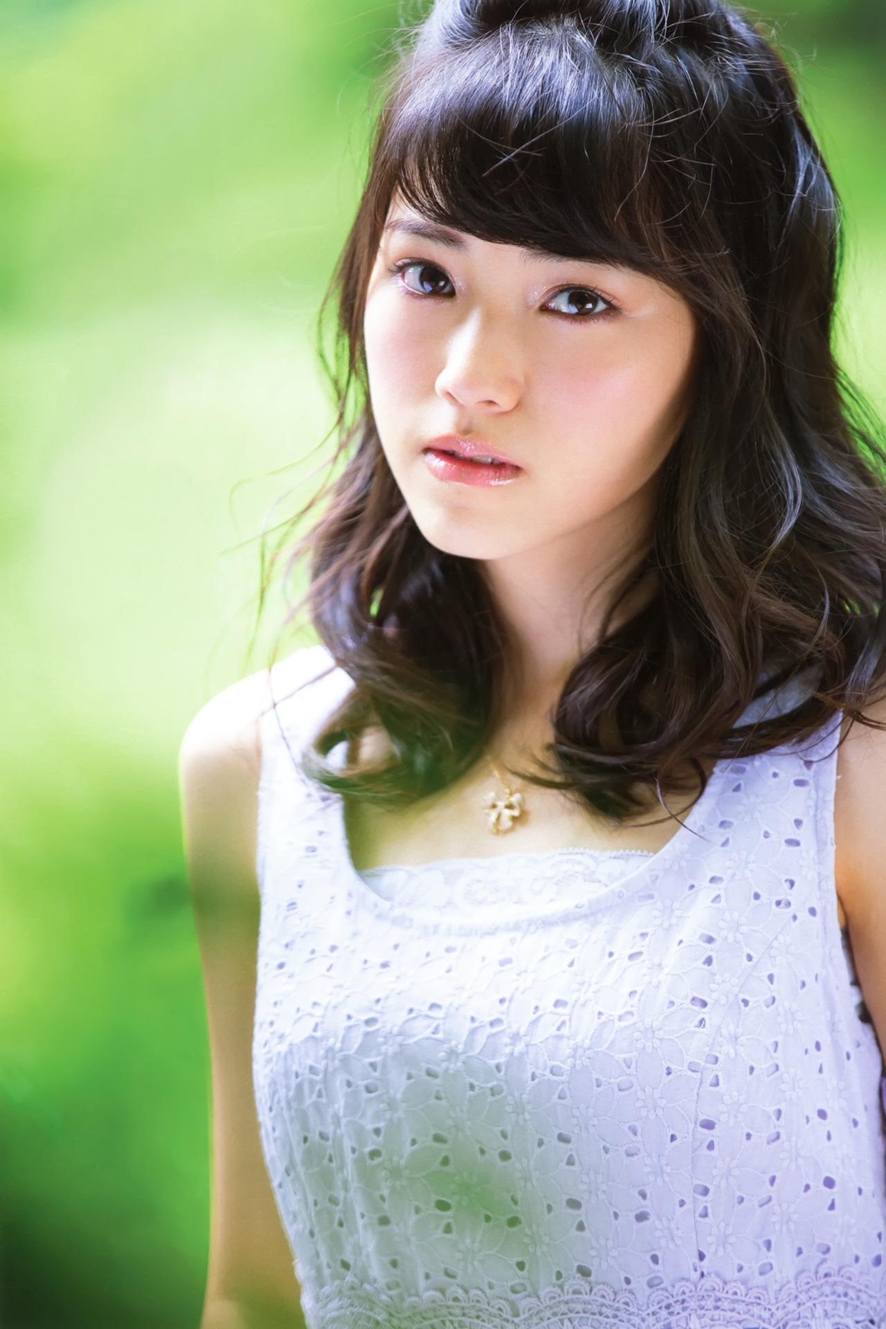 ishihara_kaori013.jpg