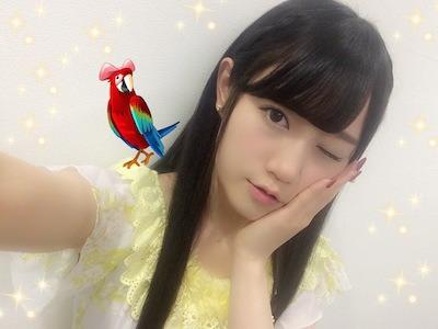 ishihara_kaori015.jpg