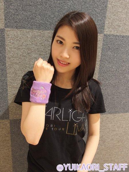 ishihara_kaori019.jpg