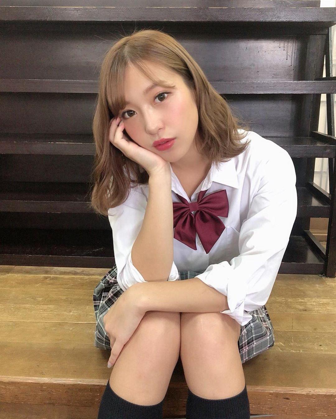 ishihara_yuriko081.jpg