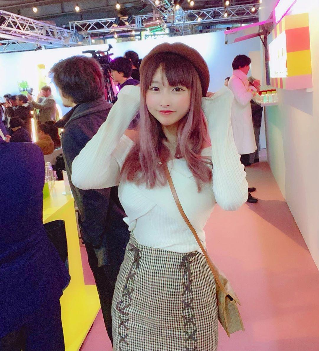 ito_sayaka006.jpg