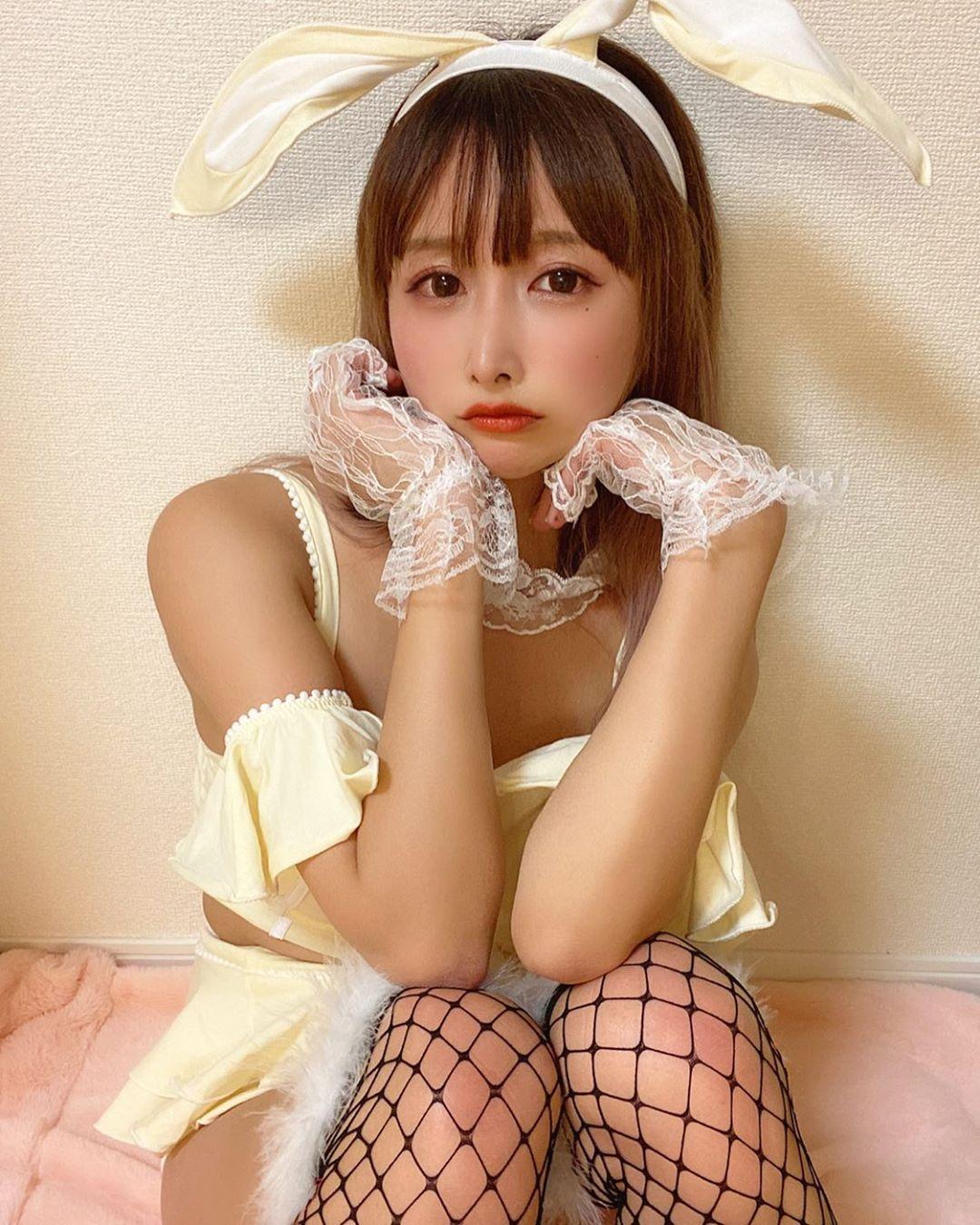ito_sayaka013.jpg