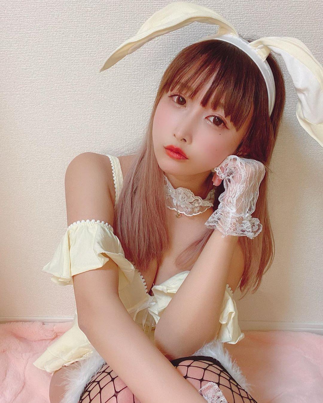 ito_sayaka017.jpg
