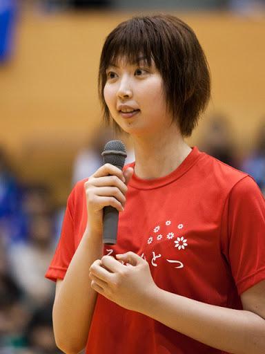 iwasaka_nana002.jpg