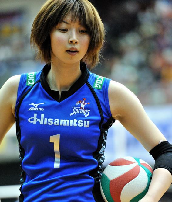 iwasaka_nana003.jpg