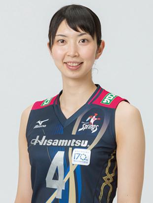 iwasaka_nana005.jpg