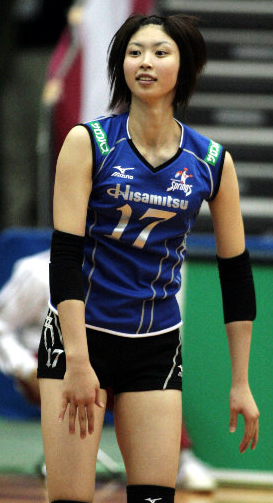 iwasaka_nana008.jpg