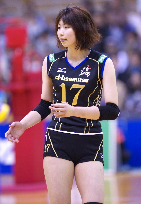 iwasaka_nana009.jpg
