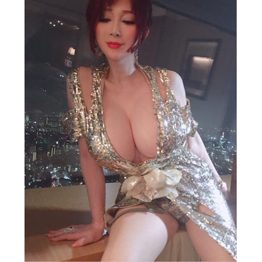kanou_mika065.jpg