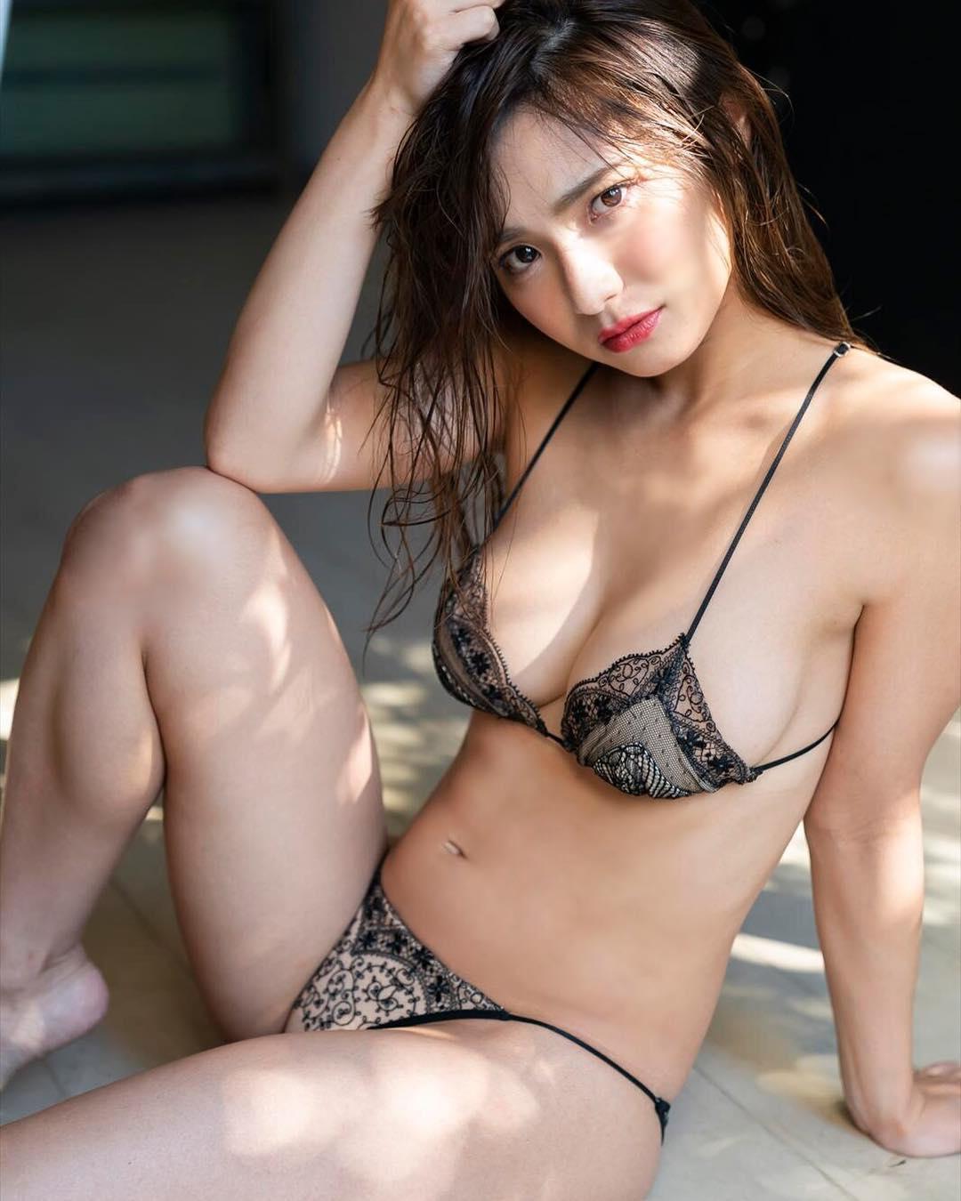 kataoka_saya162.jpg