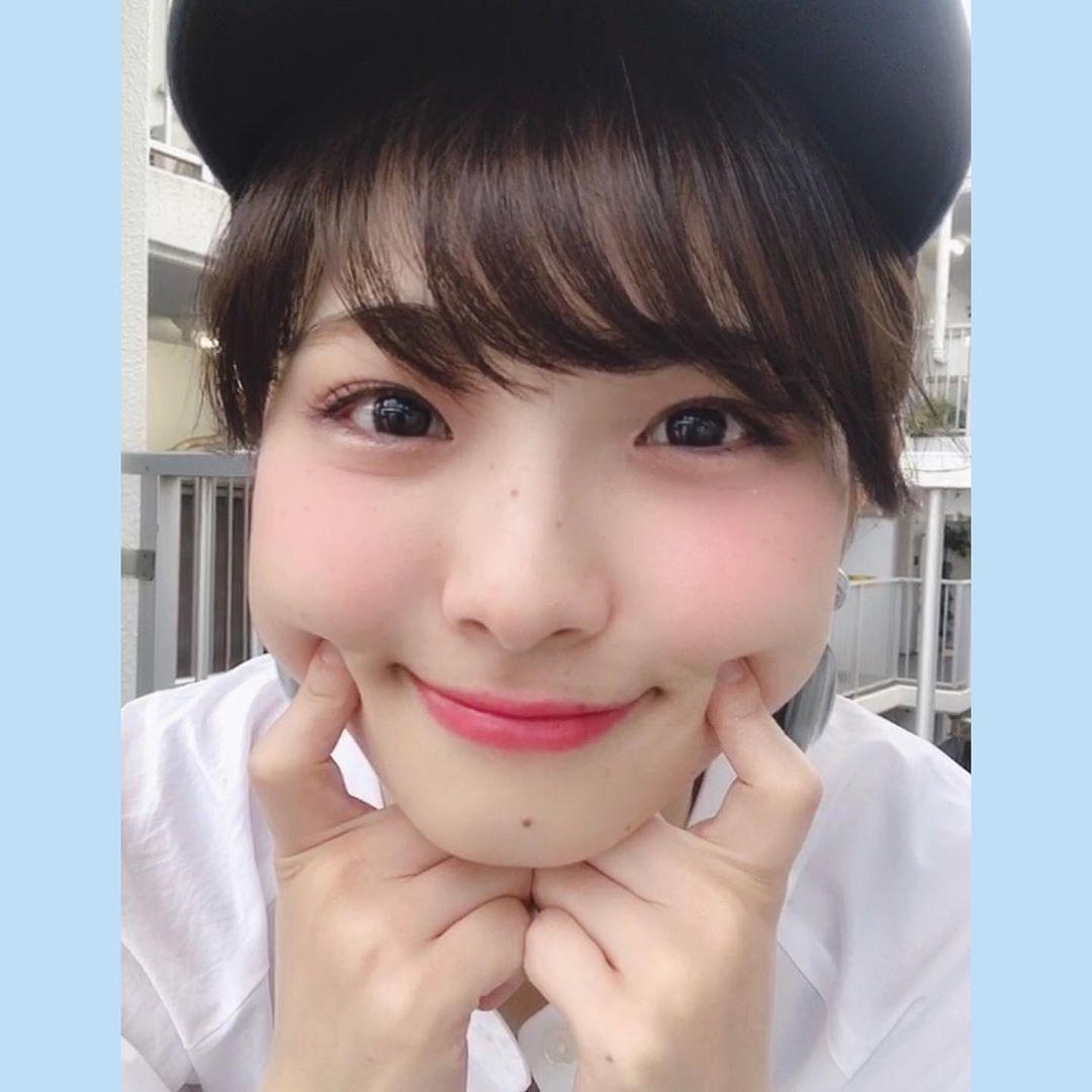 kataoka_saya164.jpg