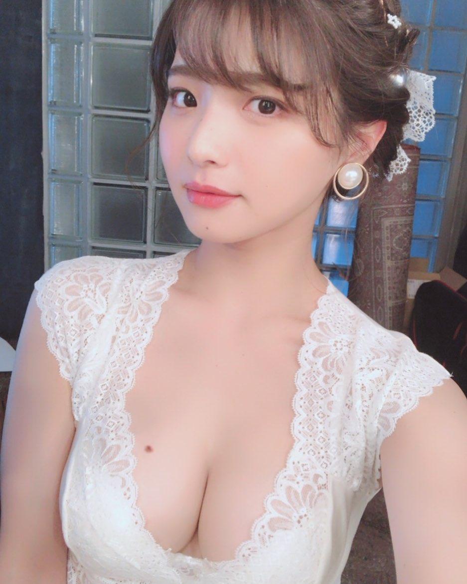 kataoka_saya168.jpg