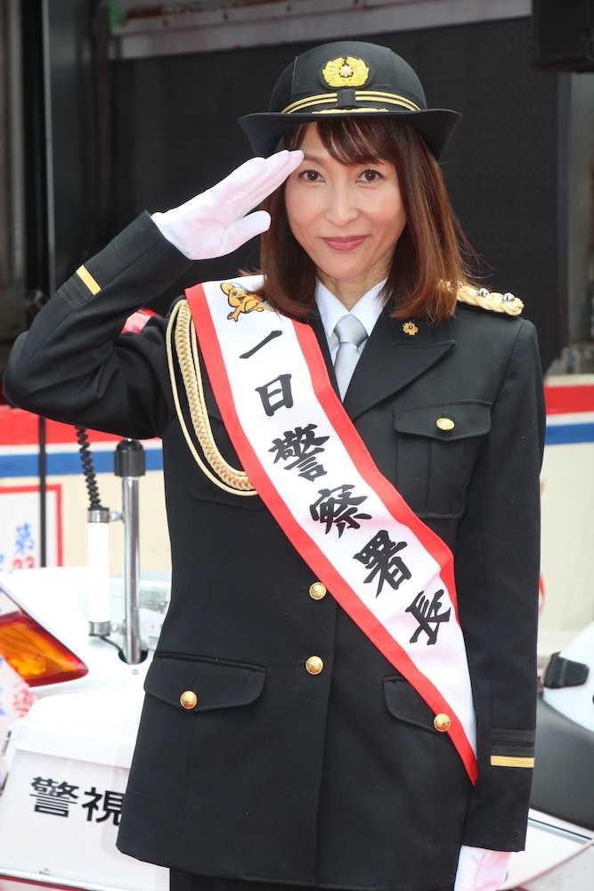 katou_reiko117.jpg