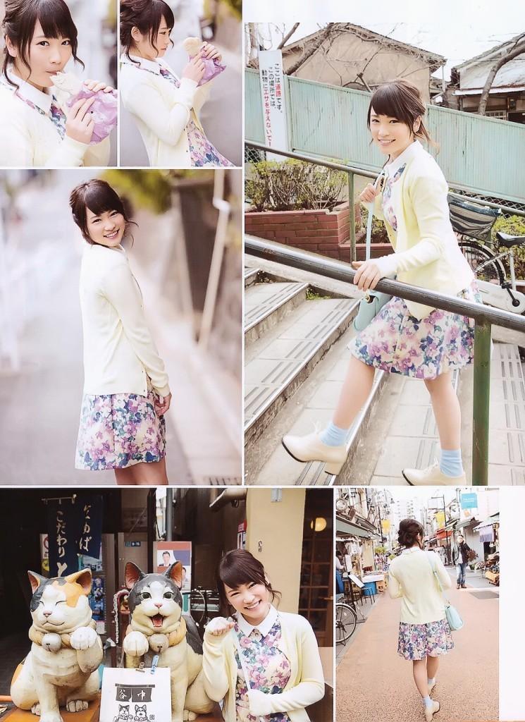 kawaei_rina007.jpg