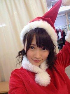 kawaei_rina010.jpg