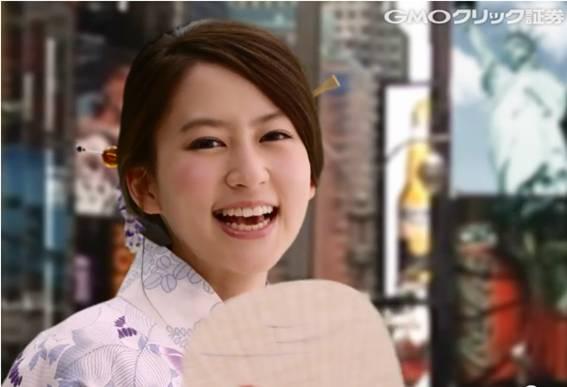kawakita_mayuko003.jpg