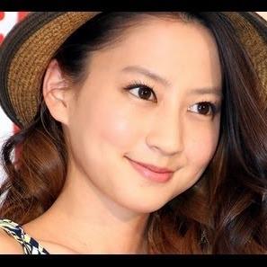 kawakita_mayuko004.jpg