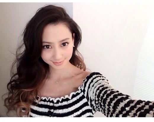 kawakita_mayuko005.jpg