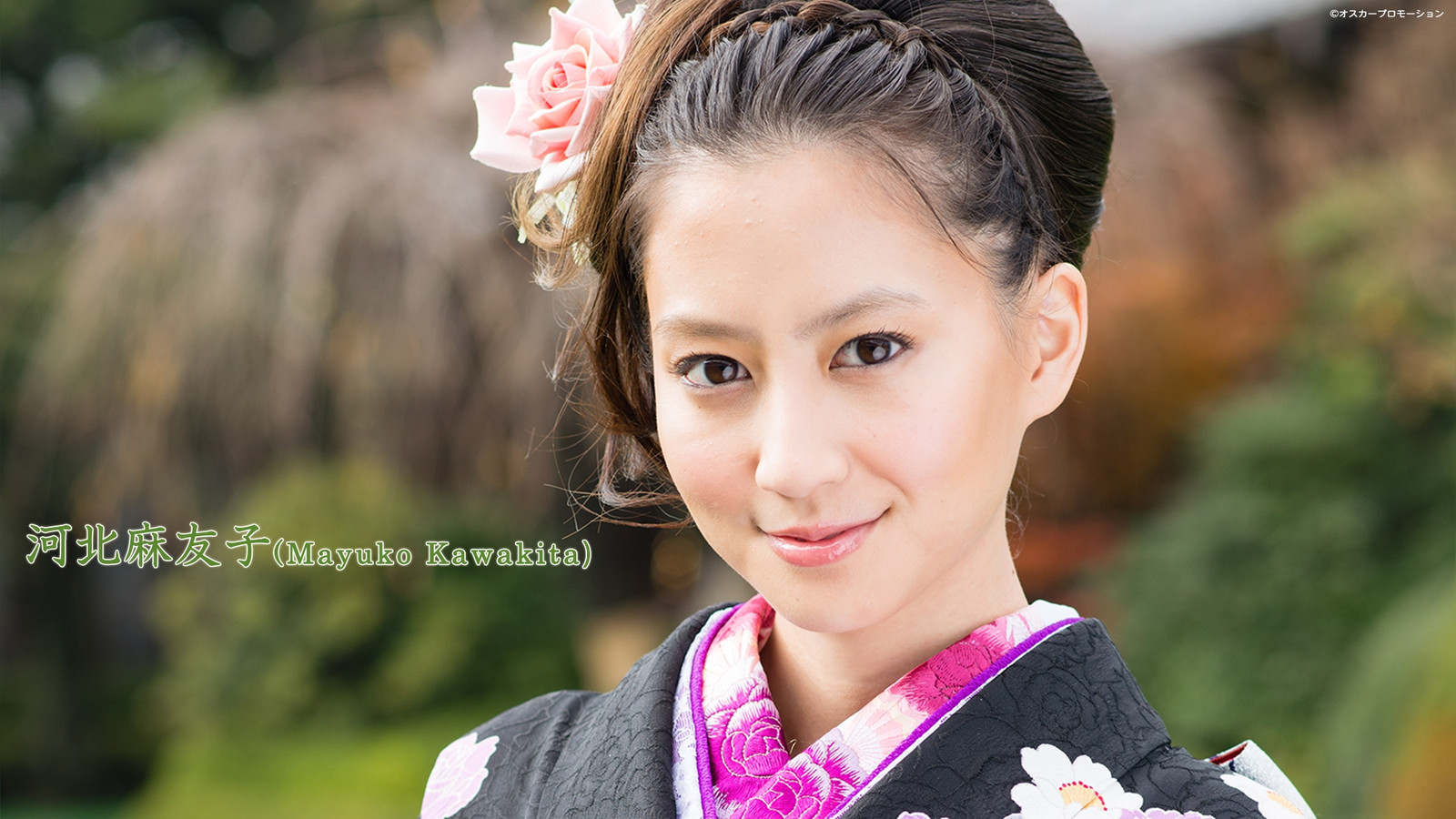 kawakita_mayuko007.jpg