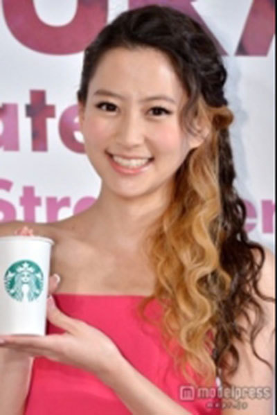 kawakita_mayuko012.jpg