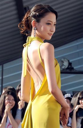 kawakita_mayuko013.jpg