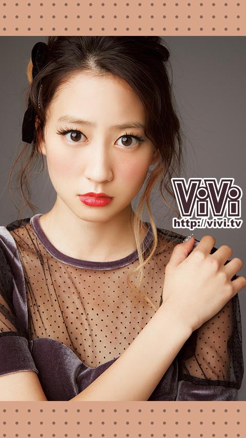 kawakita_mayuko014.jpg
