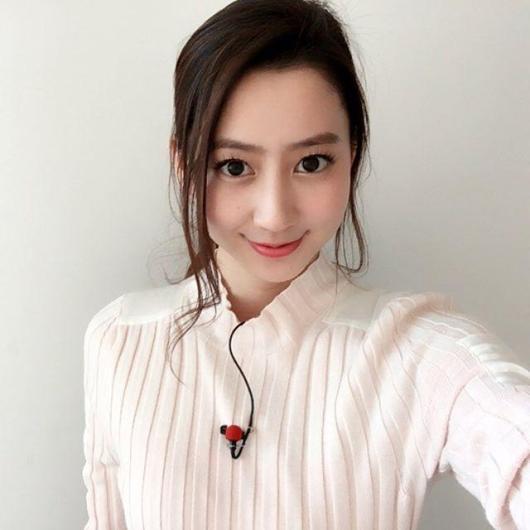kawakita_mayuko016.jpg