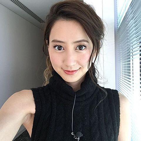 kawakita_mayuko017.jpg