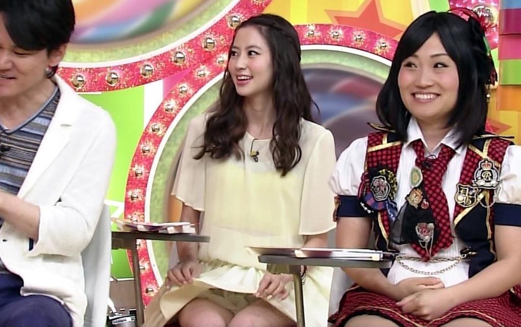 kawakita_mayuko021.jpg