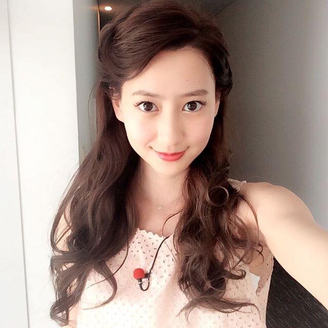 kawakita_mayuko025.jpg