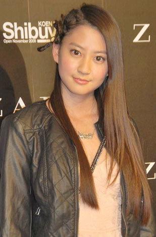 kawakita_mayuko026.jpg