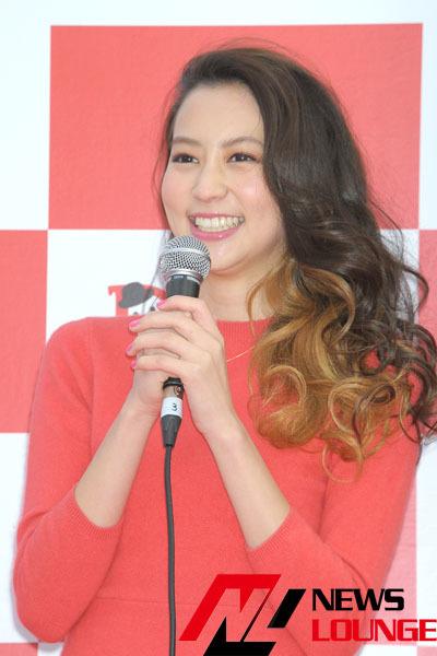 kawakita_mayuko027.jpg