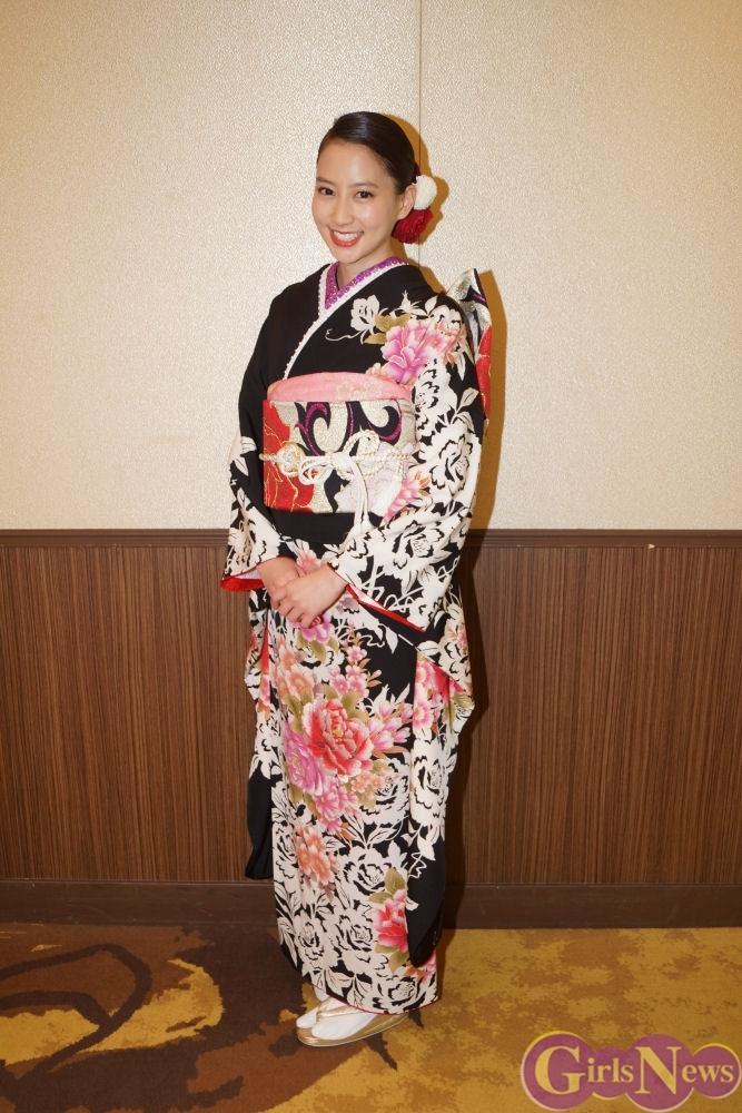 kawakita_mayuko030.jpg