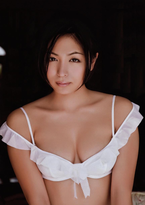 kawamura_yukie111.jpg