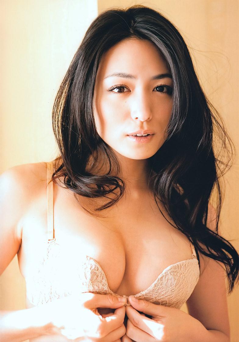 kawamura_yukie115.jpg