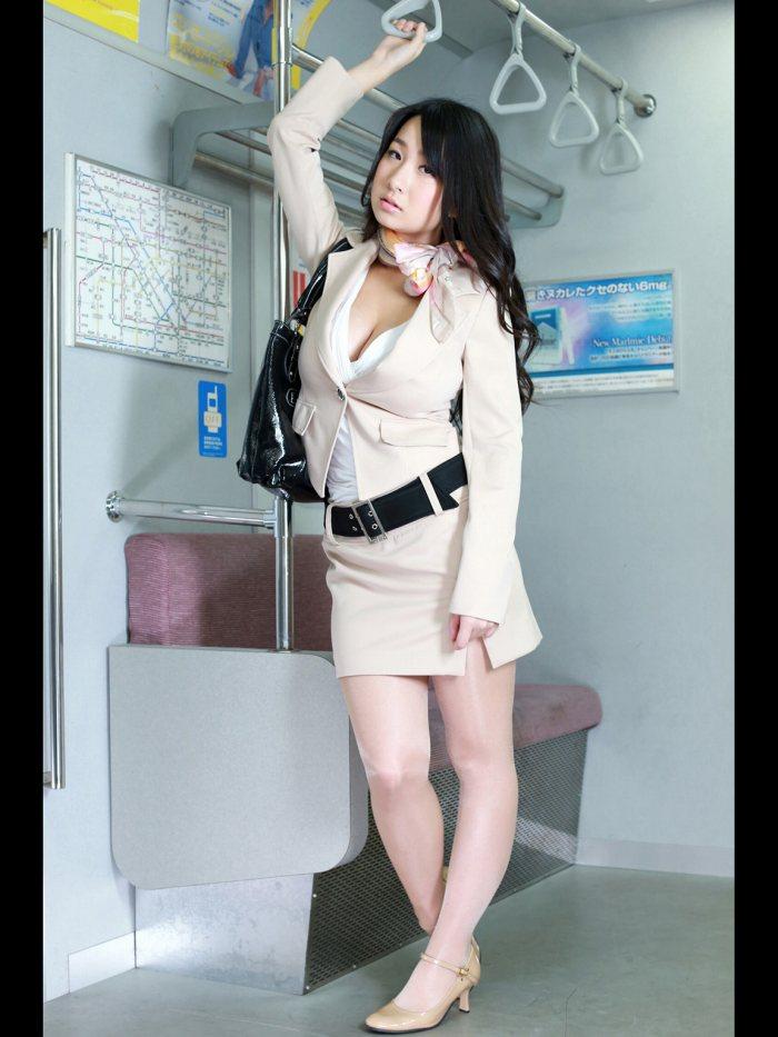 kiriyama_rui200.jpg